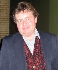 Tomas Møllehave - familesammenholdsforedrag